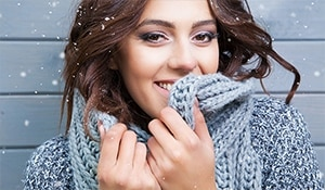 5 winter skincare hacks we bet you didn't know about