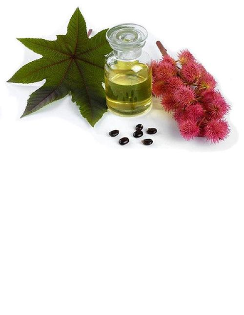 बाल और त्वचा के लिए अरंडी तेल के 6 सौंदर्य लाभ
