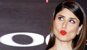 6 Bollywood Stars and Their Signature Poses