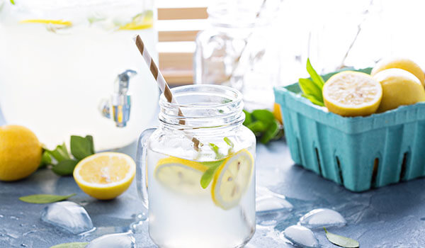6 desi drinks to beat the heat this summer
