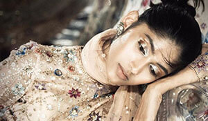 6 designers we're looking forward to at Lakmé Fashion Week