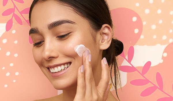 6 effective, but gentle retinol products you need to try RN