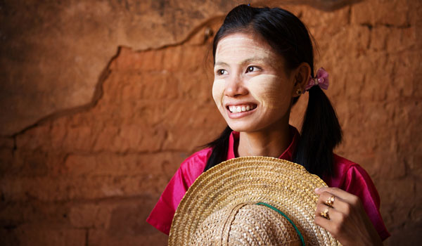 6 EFFECTIVE BEAUTY RITUALS FROM AROUND THE WORLD