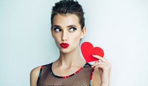 6 FIRST DATE MAKEUP LOOKS YOU OUGHT TO TRY OUT