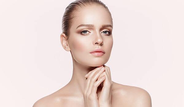 6 hacks to get dewy skin with makeup
