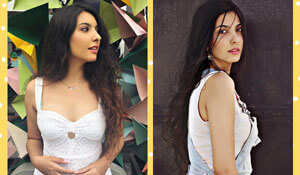6 HAIR HACKS BLOGGER NIKI MEHRA SWEARS BY