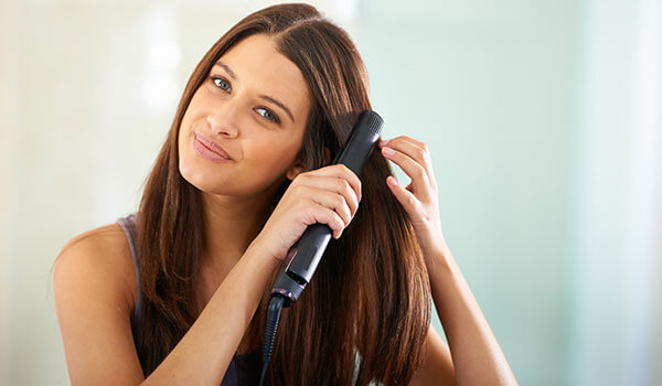 6 PERMANENT HAIR STRAIGHTENING MISTAKES YOU NEED TO STOP MAKING