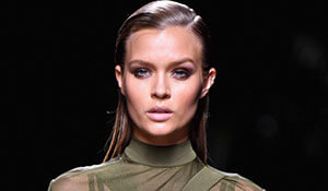 6 HIGHLIGHTING MISTAKES YOU NEED TO STOP MAKING