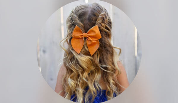 6 KIDS ON INSTAGRAM THAT ARE GIVING US MAJOR HAIR GOALS