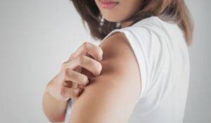 6 MOISTURISING ESSENTIALS FOR SENSITIVE SKIN