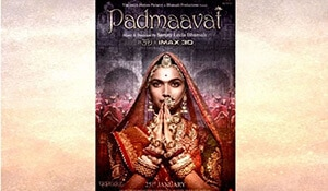6 reasons we're looking forward to Padmaavat