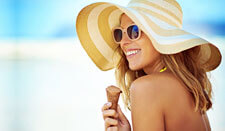 6 summer skin care tips for flawless skin