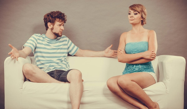 6 things girls do that put guys off