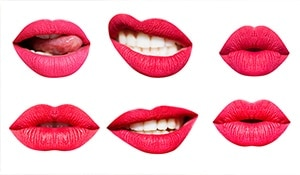 6 things to remember if you love wearing bright lip colours