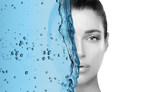 Is water pollution harming your skin? We investigate...