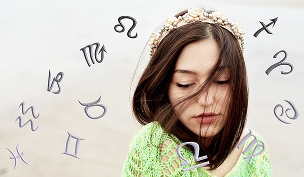 Here is a skincare plan apt for every zodiac sign