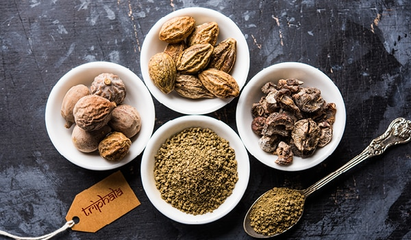 7 Triphala Benefits to Perk up Your Lifestyle