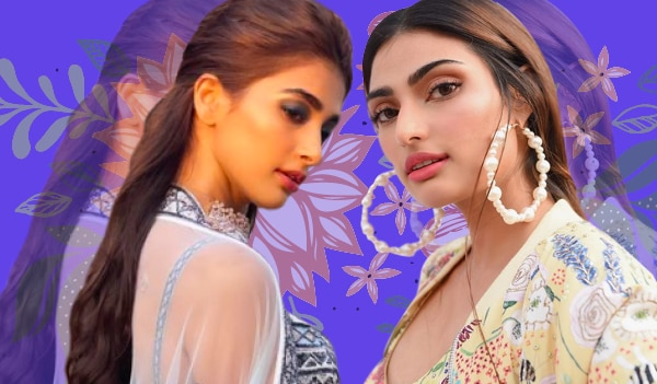 Lakmé Fashion Week 2021: The best makeup trends to come out of the 5-day style fiesta