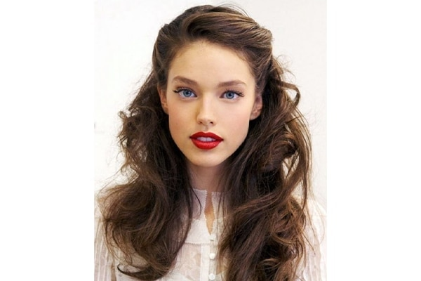 Most Trending Easy To Do Simple Hairstyles For Girls