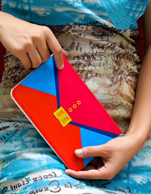 7 funky Friendship Day gifts you can buy under ₹1000