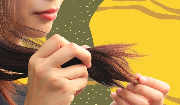 8 Split Ends Remedies to Infuse Life back into Your Hair