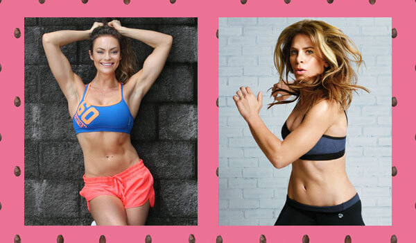 8 Fitness Experts You Need To Follow On Instagram ASAP