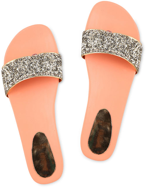 8 FLATS THAT'LL PRETTY UP YOUR FEET DURING THE WEDDING SEASON