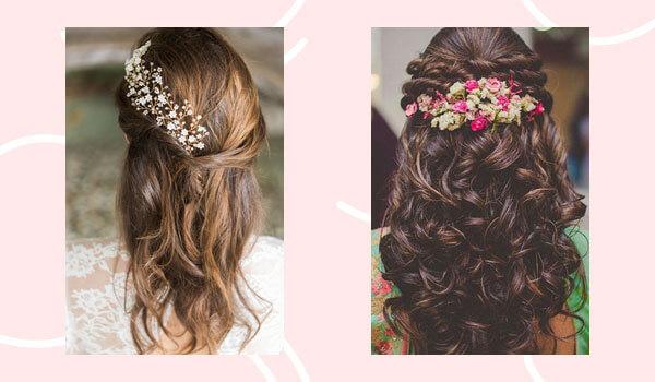 8 hair accessories to wear this festive season