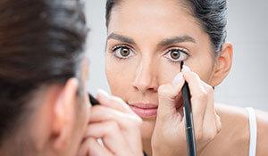 8 make up skills all women should master before 30