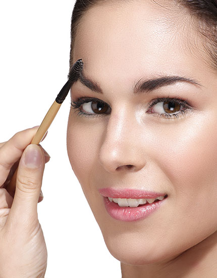 8 multi use beauty products eyebrows 430x550