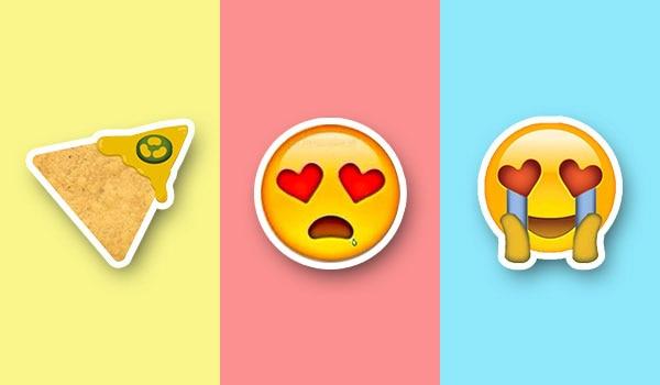 8 Whatsapp Emojis We Wish Existed