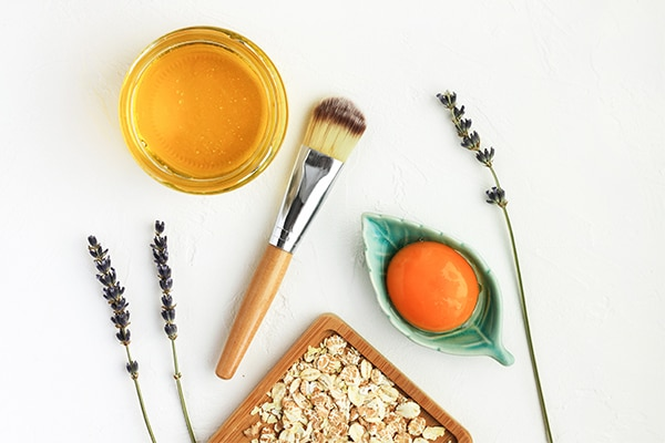 Easy Diy Homemade Face Masks Your Skin Will Love Be Beautiful