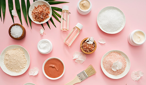 A roundup of the skincare ingredients that impressed us the most in 2020