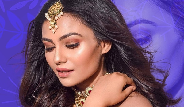 Airbrush or HD: Let's find out which bridal makeup technique is better for you