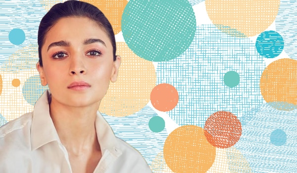 Alia Bhatt birthday special: Shop 3 of her best minimal makeup looks