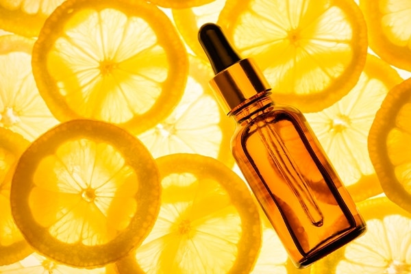 Are there different types of serums?