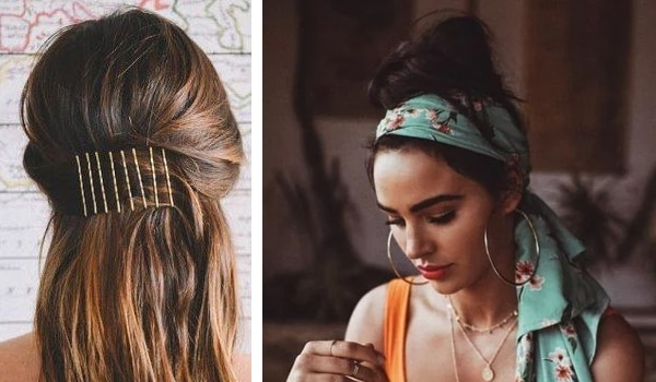 Miraculous Amp Up Your Spring Hair Game By Sporting These Flirty Accessories Schematic Wiring Diagrams Phreekkolirunnerswayorg