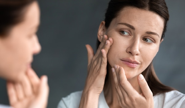 Hyperpigmentation treatment: an expert fills you in on the various options available