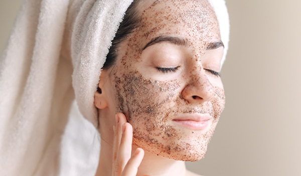 An expert guide to exfoliation