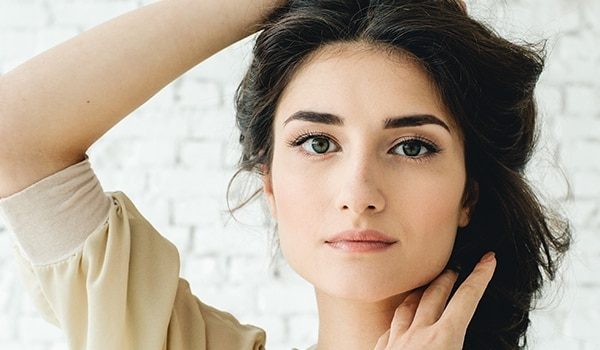 Anti-ageing Skincare Secrets To Keep That Youthful Glow Intact