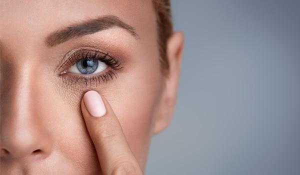 5 DIY anti-aging masks to get rid of those wrinkles