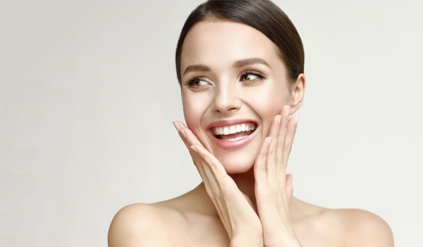 Everything you need to know about antioxidants for your face