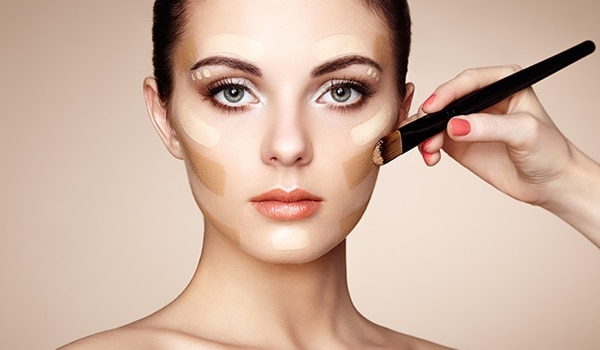 Are you guilty of committing these foundation mistakes?