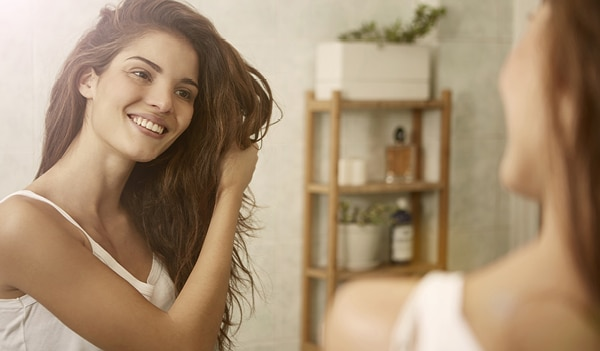 5 Hair Care Mistakes To Avoid At All Costs