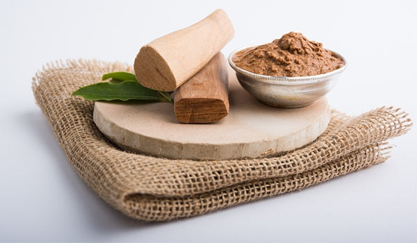 Nothing Treats the Skin Better than Ayurveda