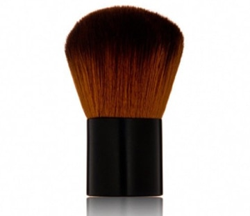 Baby Buki Brush