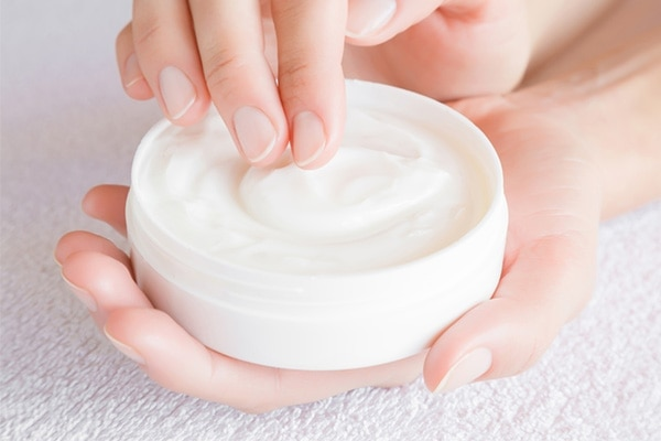 Moisturizers For Winter Skin