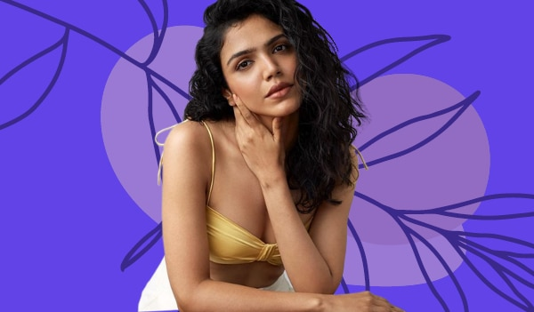 Shriya Pilgaonkar birthday special: 5 beauty lessons we learned from the actress