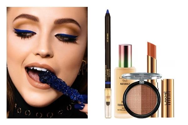 Beauty Budget:  ₹1500-2500