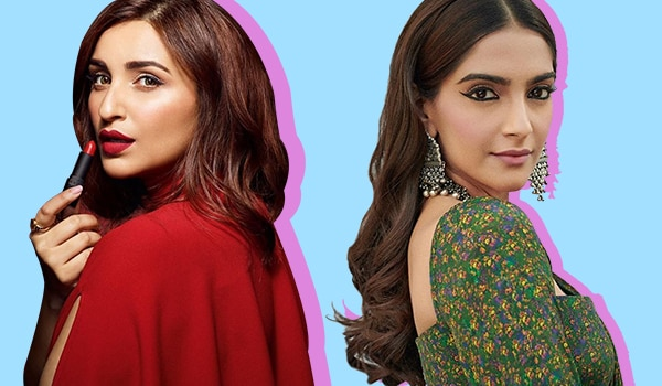 Beauty roundup: The sassiest makeup looks from the past week courtesy Bollywood